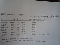 P1130570.jpg